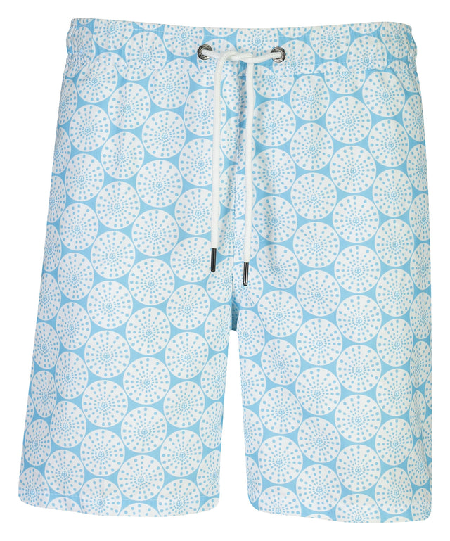 Mens Oceania Sustainable Boardies