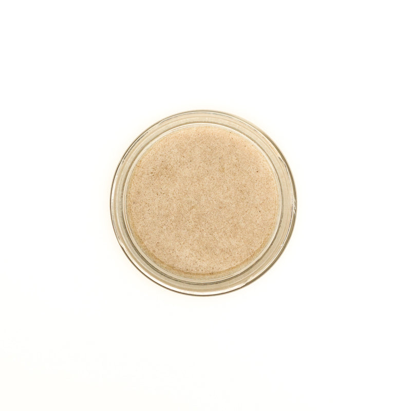 Citrus Rush Body Polish