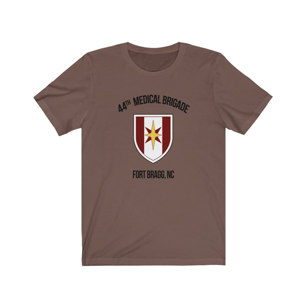 44th Medical Brigade T-Shirt