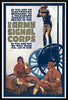 World War I US Army Signal Corps Recruiting Poster 12x18 Reproduction