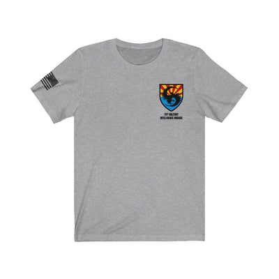 304th Military Intelligence Battalion T-shirt