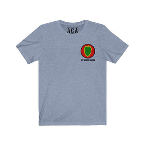 124th Military Intelligence Battalion Tee