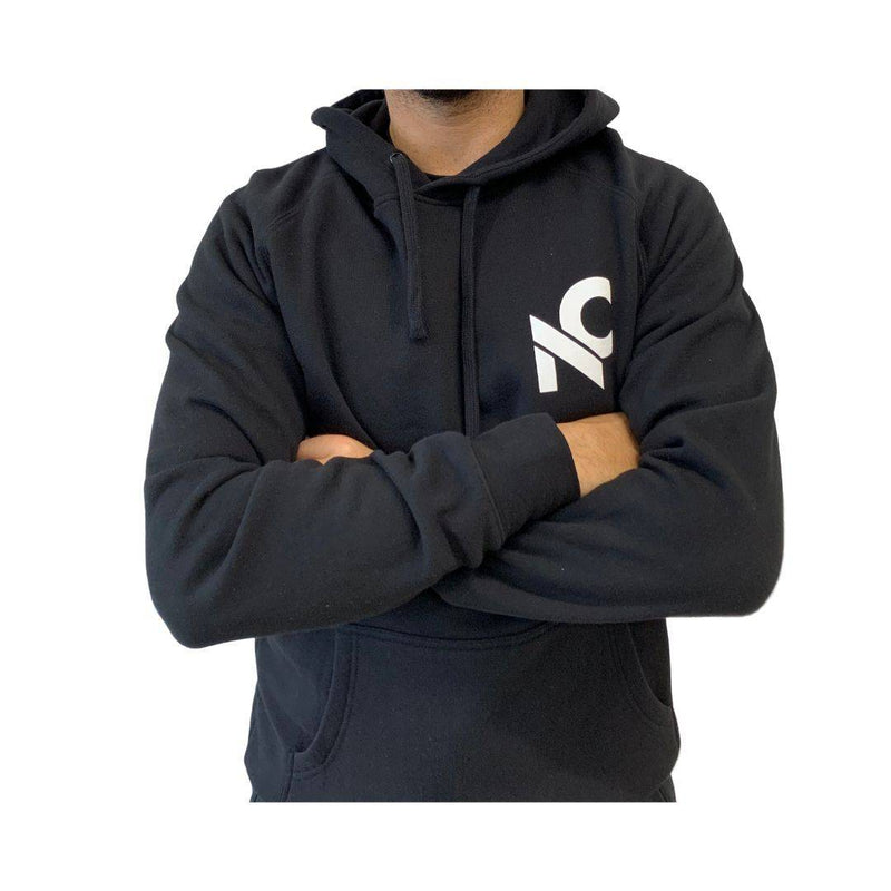 Nutrition Capital Hoodie - Nutrition Capital