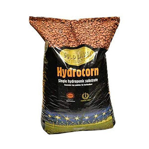 Gold label hydrocorn 45 litre