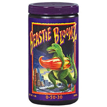 Load image into Gallery viewer, Beastie Bloomz 1lbs