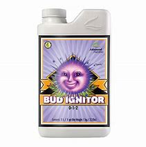 Load image into Gallery viewer, Advanced Nutrients - Bud Ignitor