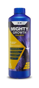 mighty_growth_1l_jpeg