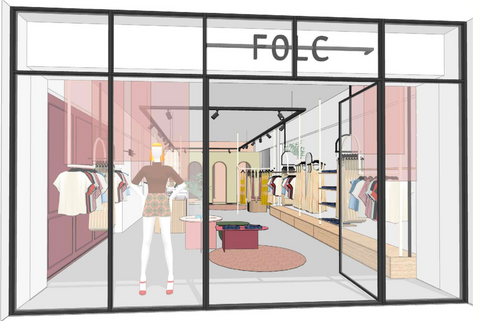 FOLC-the-store-2