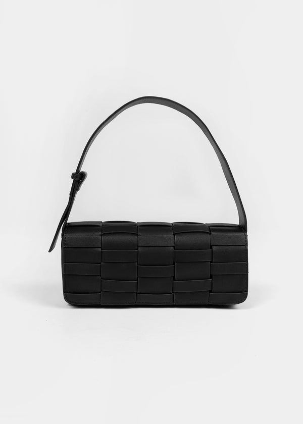 CO BAG | BLACK