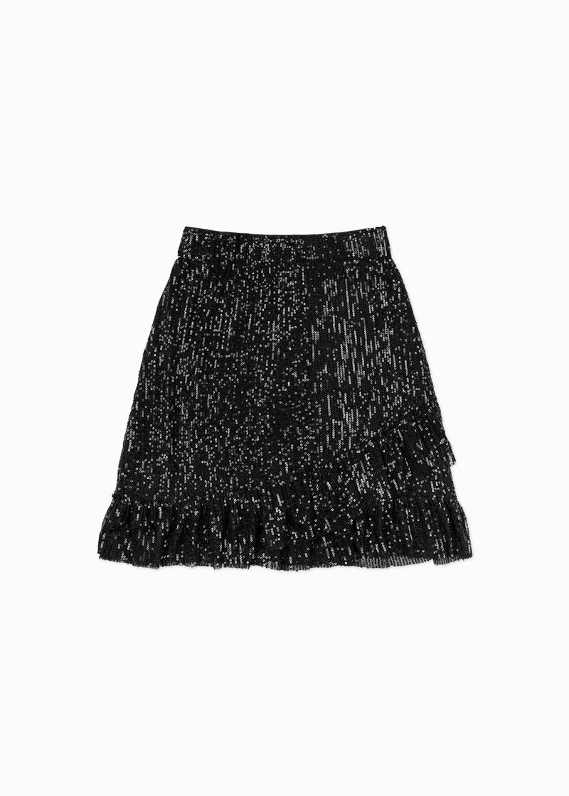 SHINE AWAY SKIRT