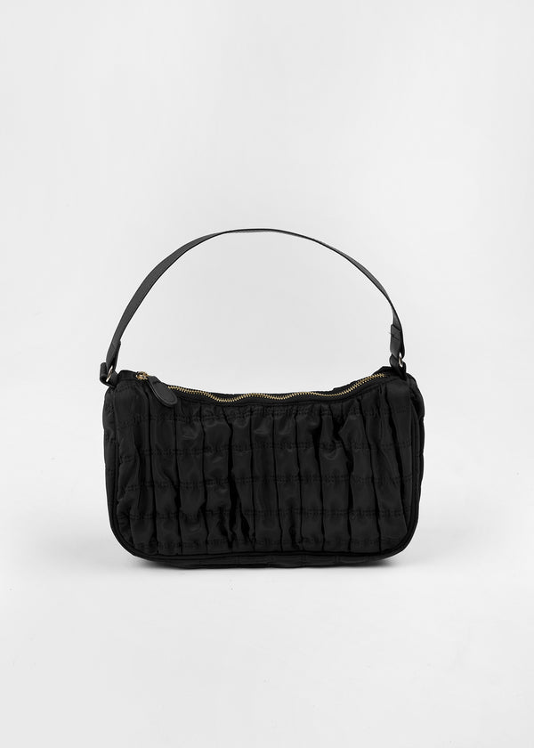 JURO SHOULDER BAG
