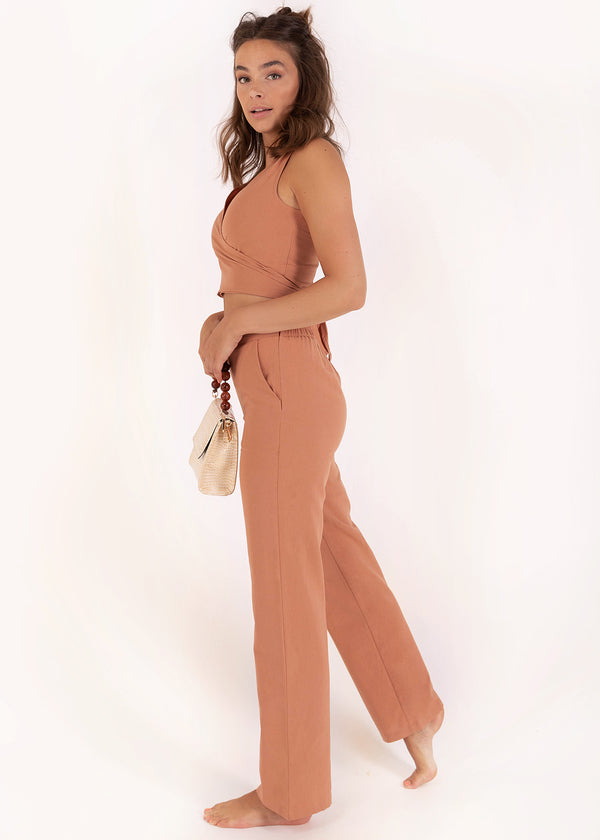 KAIA CO-ORD