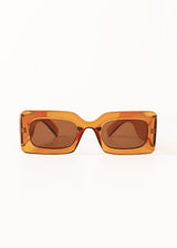 MIRA SUNNIES | COCONUT