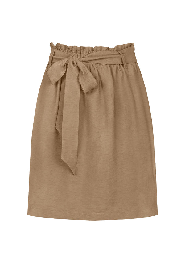MADDY SKIRT