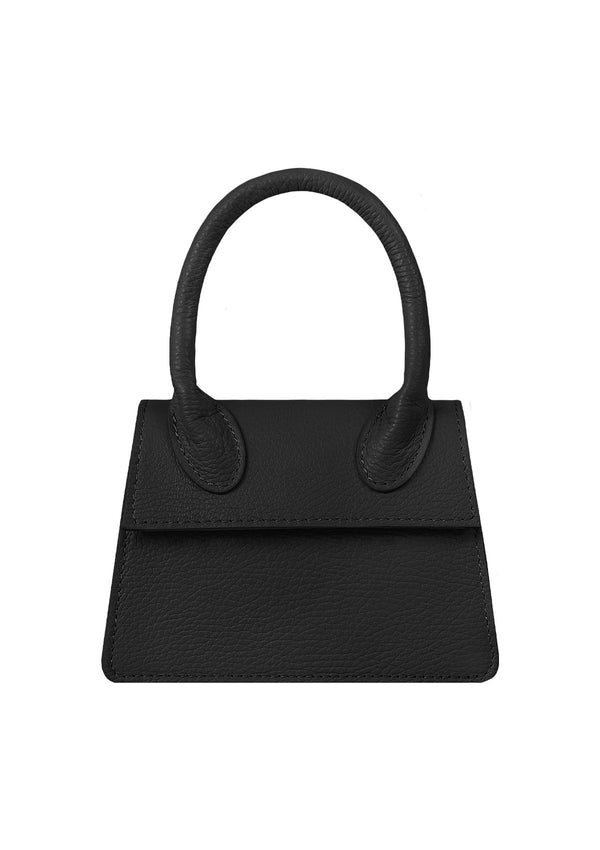 OH MY BAG | BLACK