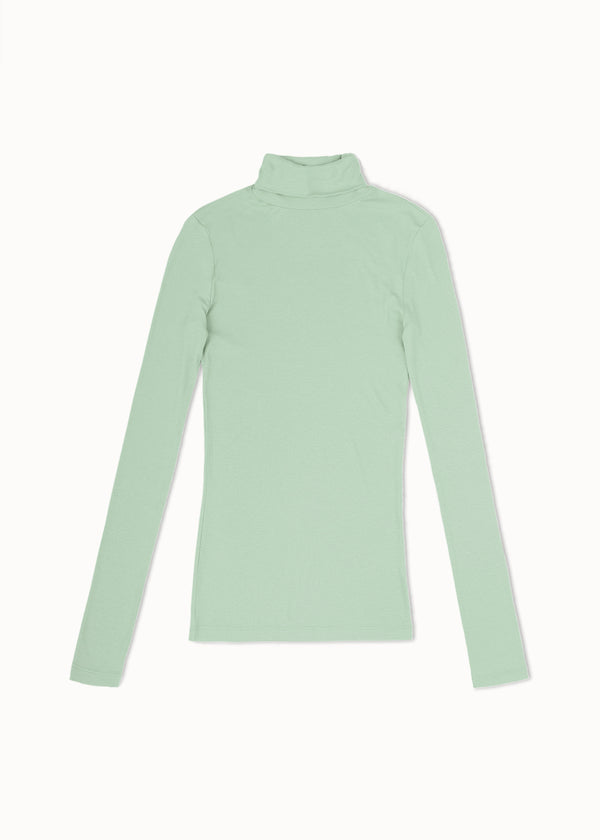 PERFECT BASE | SEA GREEN