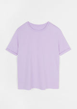 ROCK THAT BASE | SOFT LILAC