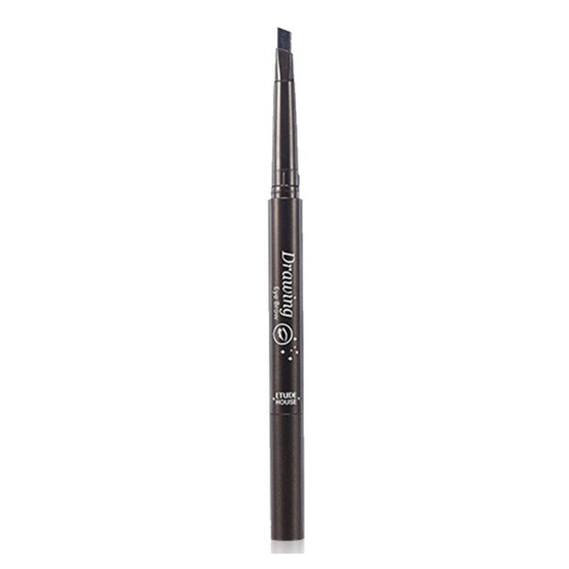 1 PC Waterproof Eyebrow Pen