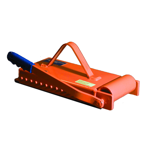 Model 1057 Permanent Lifting Magnet (2500 lb capacity)