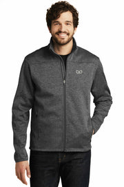 Brandhoot Stormrepel Soft Shell Jacket - Men's