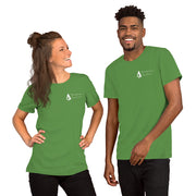 Nordstrom's Tree Farm Short-Sleeve - Unisex