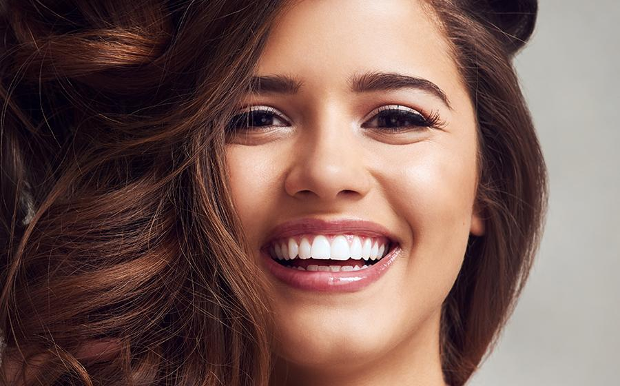 The Key To A Perfect Smile? Wash Your Mouth Out!