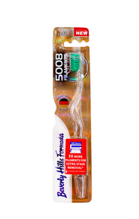 5008 Filament Toothbrush - Multi-coloured