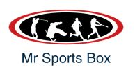 Mr. Sports Box, Mr. Sports, Sports Box, Mad Fly Sports, Yoga Legging & Tops, Yoga, Golf, Tennis, Boxing, Winter Sports, Summer Sports