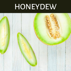 Honeydew Scented Products