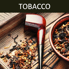 Tobacco Scented Products