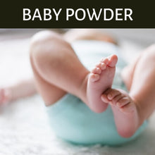Load image into Gallery viewer, Baby Powder Scented Products