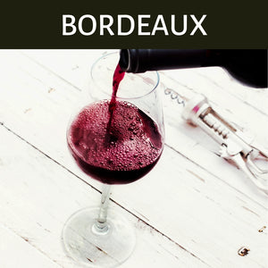 Bordeaux Scented Products