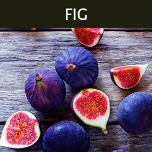 Fig Scented Products