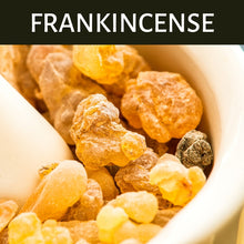 Load image into Gallery viewer, Frankincense Scented Products