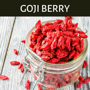 Goji Berry Scented Products