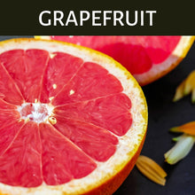 Load image into Gallery viewer, Grapefruit Scented Products
