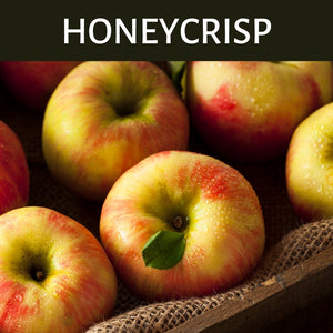 Honeycrisp Scented Products