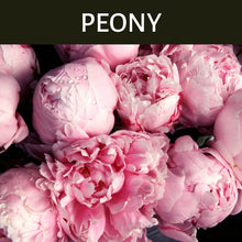 Load image into Gallery viewer, Peony Scented Products