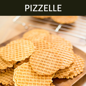 Pizzelle Scented Products