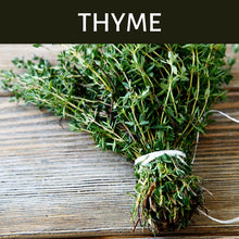 Load image into Gallery viewer, Thyme Scented Products