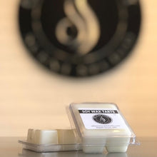 Load image into Gallery viewer, Incense Scented Products