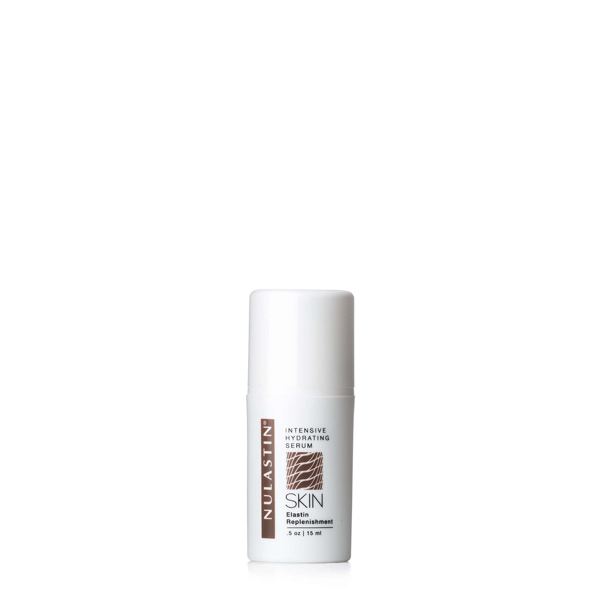 Backstock Hydrating SKIN Serum (60% OFF RETAIL)