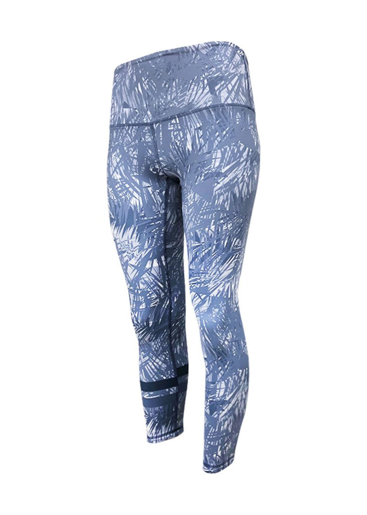 Women's Sculpt Legging