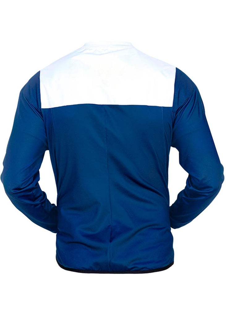Men's Travel Soft Shell