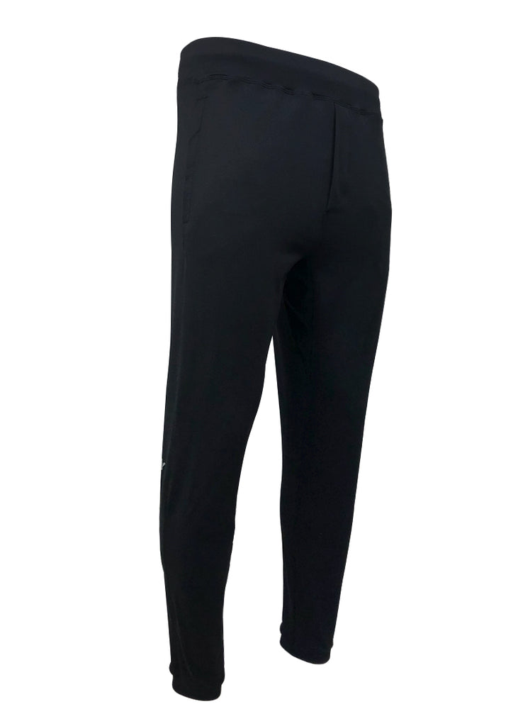 Men's Warm Up Scrunch Joggers