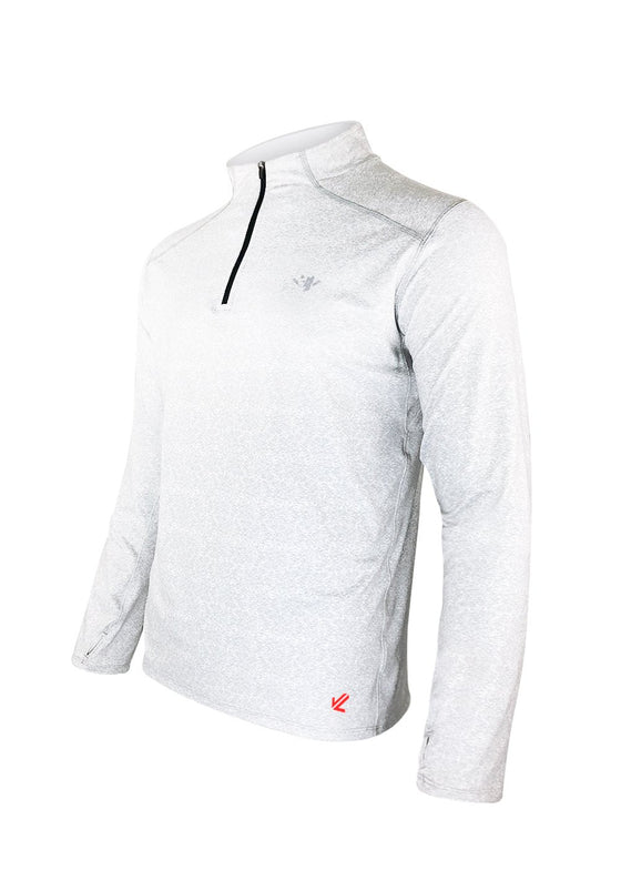 Men's Performance Quarter Zip