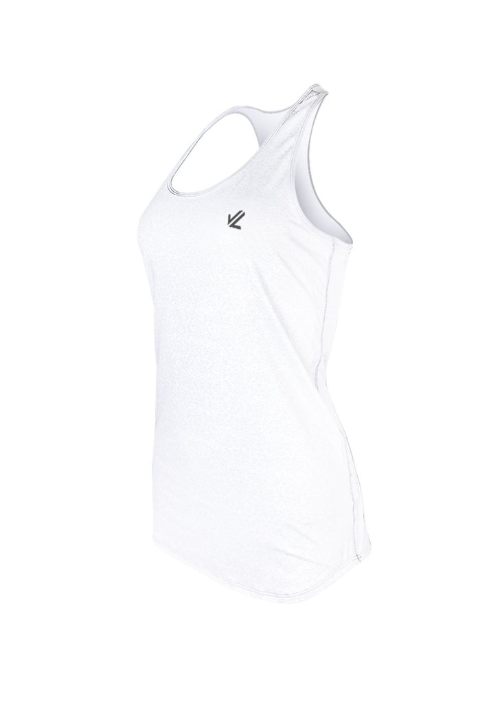 Women's Performance Mesh Tank