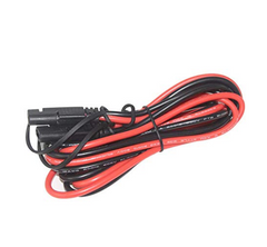 SPARKING 6FT 12AWG Wiring Harness