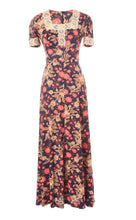 Load image into Gallery viewer, The Tamara Maxi Dress