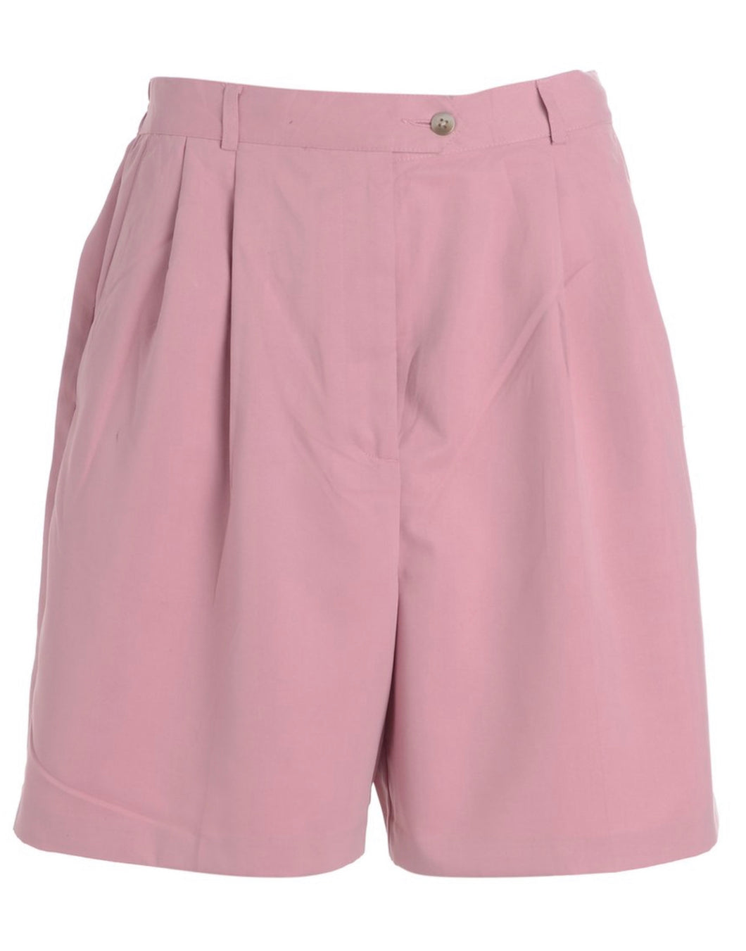 The Gwen Bermuda Shorts